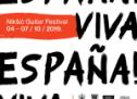 Najljepše melodije klasične i flamenko muzike na Međunarodnom festivalu gitare Nikšić