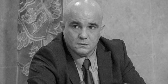 Preminuo Janko Vučinić