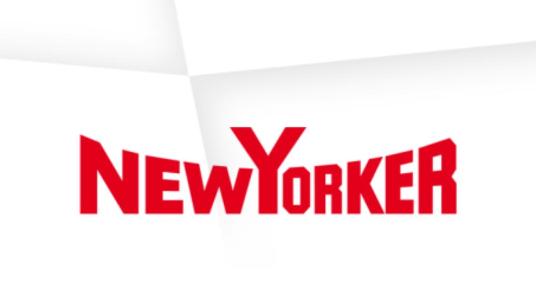 NEW YORKER otvara prvu prodavnicu u Niksicu