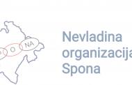 """Svečana dodjela Priznanja """"Ivangrad"""""""
