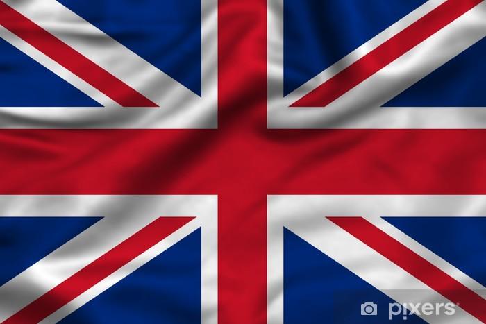 Velika Britanija u ponoć izlazi iz EU: Za lidere i pregovarače početak, a ne kraj