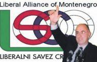 Na današnji dan prije 30 godina osnovan Liberalni savez Crne Gore