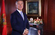 Uprkos Dodikovom protivljenju, Predsjedništvo pozvalo Đukanovića u Sarajevo