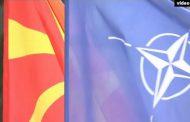 Sjeverna Makedonija ušla u NATO: 'Ispunili smo generacijski san'