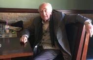 Geodeta u penziji - Mirkove čvorne tačke