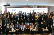 Bedem fest na prvom Western Balkans Civil Society Summitu u Tirani