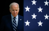 The New Coalition Behind Joe Biden