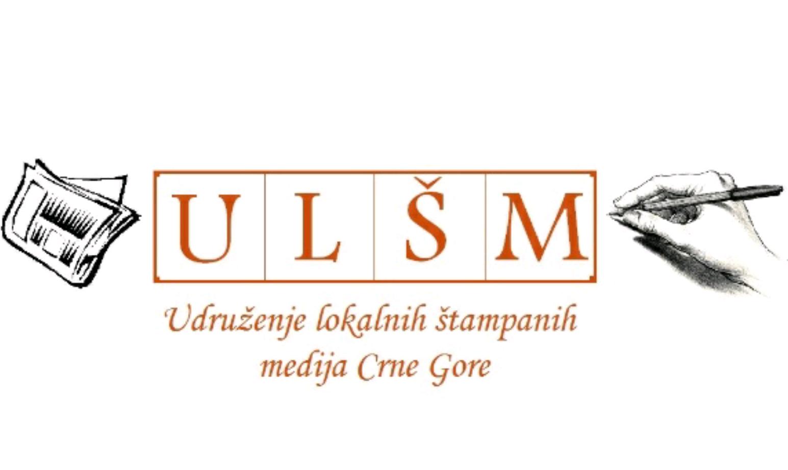 Lokalni štampani mediji dijeliće arhivske brojeve