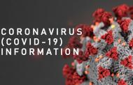 IJZ: Nema novih slučajeva koronavirusa, svi analizirani uzorci negativni