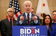 Biden will pick a woman as his running mate. But who?