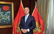 Čestitka predsjednika Đukanovića povodom Uskrsa