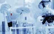Amerikanci ubrzano rade na testiranju vakcina protiv koronavirusa