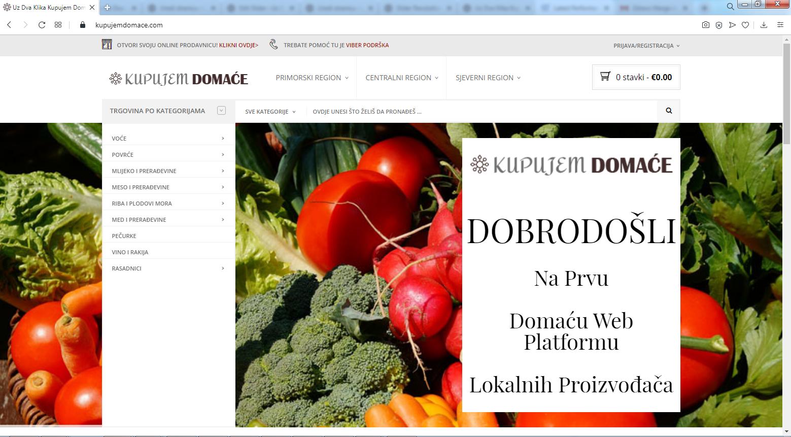 Web-platforma