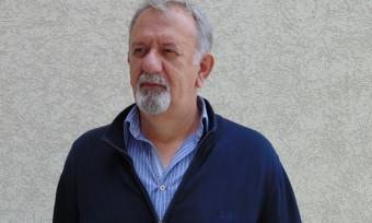 Preminuo novinar Radija Crne Gore Faruk Kalić