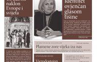 Komun@ posvećena Narodnom muzeju Crne Gore