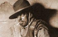 Prvi Crnogorac koji je doživio sjaj  i slavu Holivuda