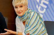 Društvo crnogorskih novinara: Prvo što se čini, i prije zvaničnog preuzimanja vlasti, ubijanje slobode za medije