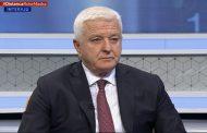 Marković: Jedino što je bilo demokratski je dan izbora, a odlika tog dana je priznanje DPS-a izbornih rezultata