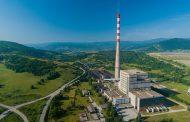 U TE Pljevlja biće uloženo oko 60 miliona eura