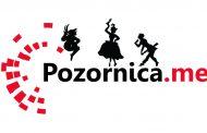Pozorišna umjetnost u Crgnoj Gori konačno je dobila svoj portal