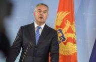 Đukanović: Užasnuti smo terorističkim napadom u Nici, Crna Gora čvrsto uz prijateljsku Francusku