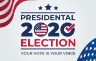 Otvorena prva birališta na predsjedničkim izborima u SAD