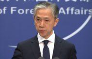Kina čestitala Bajdenu