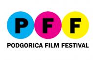 Peti Podgorica film festival održaće se od 15. do 20. decembra