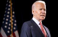 Joe Biden čestitao Novu godinu!