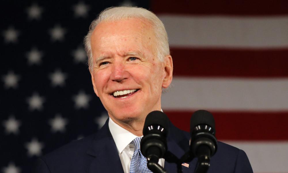Biden i zvanično 46. predsjednik SAD-a: Ovo je dan Amerike, ovo je dan demokratije, dan nove nade…
