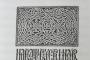 Prva štamparija u Crnoj Gori se pojavila 39 godina poslije prve štampane knjige u svijetu