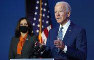 Kongres potvrdio: Džo Bajden je pobjednik američkih predsjedničkih izbora