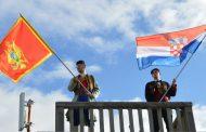 Obilježen Dan hrvatskog naroda u Crnoj Gori