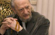 Preminuo crnogorski književnik Jevrem Brković