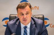 Vujović: Pogrešno tretirati rezultate izbora u Nikšiću kao poraz Đukanovića