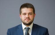 Nikolić: Sto dana Krivokapićeve Vlade – sto izgubljenih dana