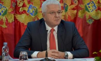 Marković: Vlada šteti obavještajnoj službi i ugledu države