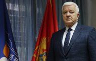 Marković: Ukinite zaključavanje gradova i zatvorite granice