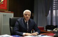 Marković: Dokaz da Crna Gora nije spržena zemlja, to je samo jeftina propaganda