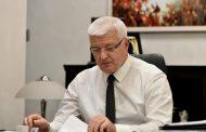 Marković: Kod Vlade koju sam predvodio važilo je pravilo obećano-ispunjeno