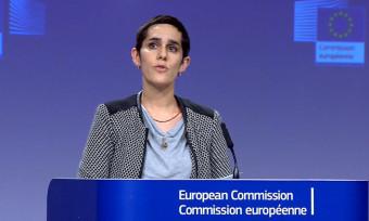 Pisonero: Evropska unija osuđuje poricanje genocida u Srebrenici