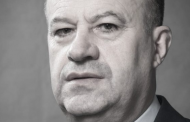 Preminio Rafet Husović