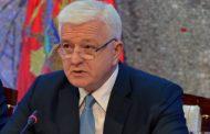 Marković: Leposavić nakon izjave o Srebrenici da podnese ostavku