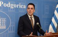 Vuković: Radi grijanje, nego Vlada ne radi pa nema lož ulja