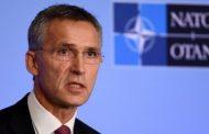Stoltenberg: NATO podaci moraju biti zaštićeni, provjerićemo sve članice posebno nove