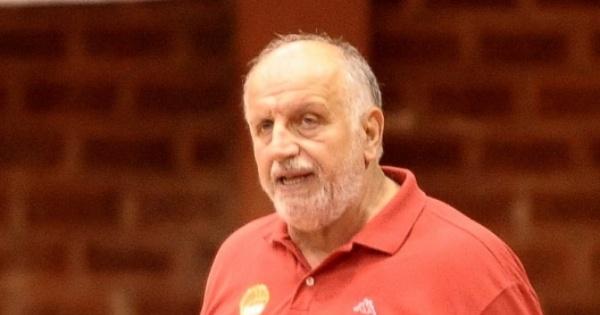 Preminuo Miodrag Bale Baletić