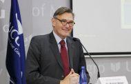 Njemački ambasador: Brine me pravac kojim se kreće Crna Gora