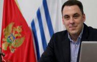 Vuković o mostu preko Savinog potoka: Grad zaštićen ugovorom, građani neće platiti štetu