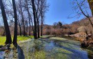 Otvorena sezona u Eko parku Blace