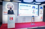 Diesel Avio  Double gorivo i u Crnoj Gori: Visoko pročišćeno i aditivirano gorivo